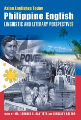 Philippine EnglishLinguistic and Literary